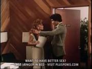 hit porn movie in 1981 pArt3