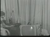 Vintage costume party fun - Gentlemens Video