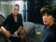 L'Alcova.1984