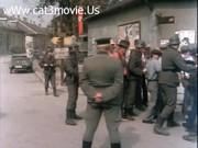 Balkan ekspres.1983
