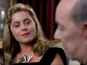 Filme Nacional Doida Demais 1989 Completo ...
