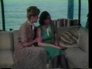 Classic - Swedish Erotica Vol. 07 clip1