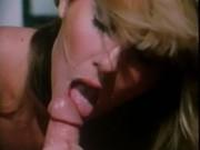 Classic - Swedish Erotica Vol. 08 clip1