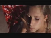 Amateur Blonde Swedish Teen Daughter Fami ...