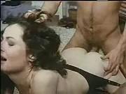 Classic Pornstar Veronica Heart Anal xxfu ...