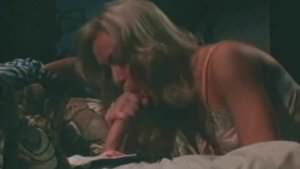 Huge Cock Firing Cum in Mouth