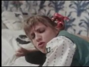 324057 never sleep alone 1984 classic vintage