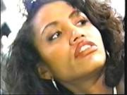 Ebony Vintage Sex 1
