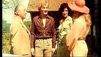 Classic German Heidi porn threesome video
