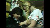 Jeux De Mains 1977 French