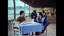 Parta Ola Mvro Mou 1985 Greek