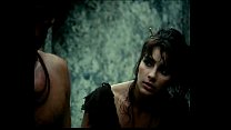 Tarzan X (Joe d'Amato / Butterfly Motion Pictures)
