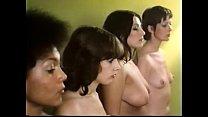 Candy Girls In Heisser Mission 1981