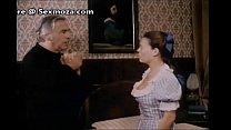 Classic SENSATIONAL JANINE  Sexmoza.com